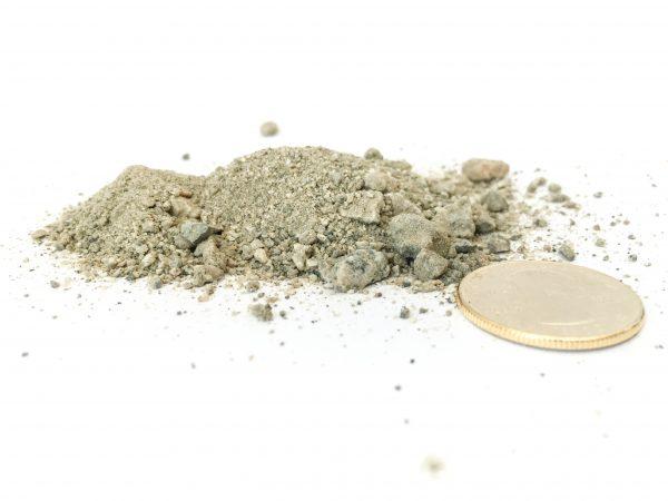Buy Class Ii Base Sand Amp Gravel For Sale Near Los Angeles