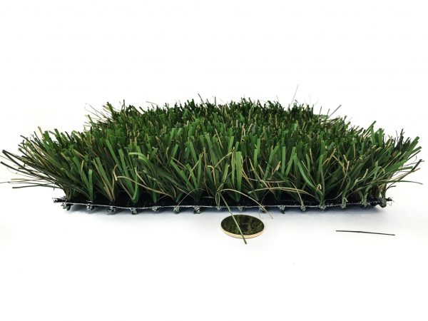 Artifical Turf supplies
